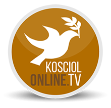 Kościół Online