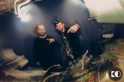 DJ Impreza